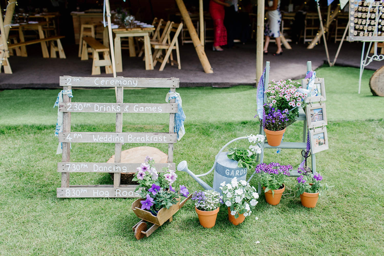lynda sean outdoor wedding ilariapetrucci co uk